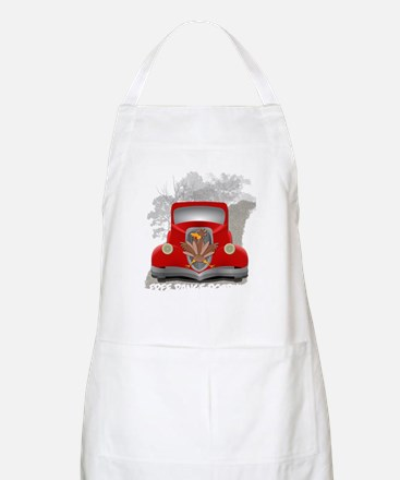 FreeRoadKillshirt_vertical_dinnerLight copy Apron
