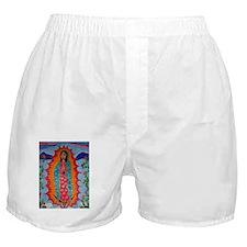 GuadalupeCard Boxer Shorts