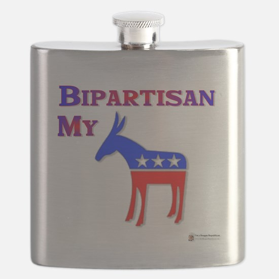 bipartisan.png Flask