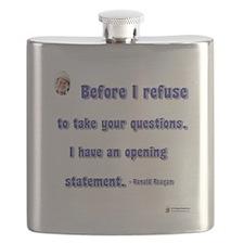 reagan opening statement.png Flask