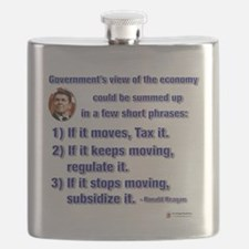 reagan govt view of economy.png Flask