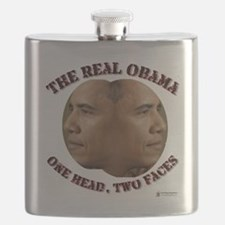The Real Obama.png Flask