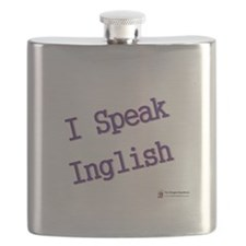 i speak inglish.png Flask
