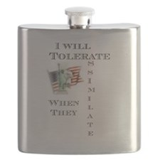 assimilate small.png Flask