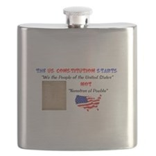we the people small.png Flask