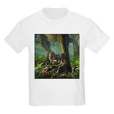 Wee Rex T-Shirt