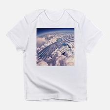 JL-Onward Infant T-Shirt