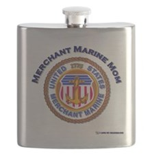 2-merchant Marine mom.png Flask