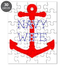 navywifedark Puzzle