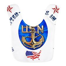 navy daughter-in-law.png Bib