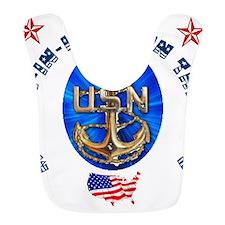 navy Son-in-law.png Bib