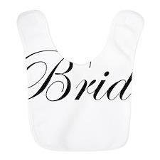 Bride.png Bib