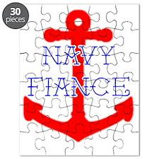 navyfiancedark Puzzle