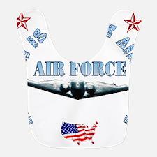 air force Son.png Bib