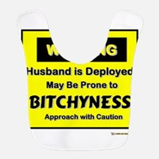 3-approach with caution.png Bib