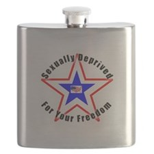 Sexually Deprived.png Flask