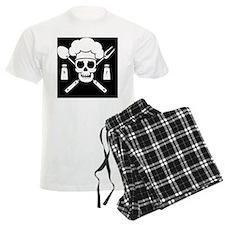 chef-pirate-TIL Pajamas