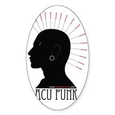 acupunk3Xlarge Decal