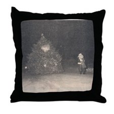 133118_1786329016839_81874_o Throw Pillow