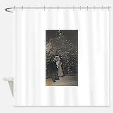 56541_1786330296871_1349205_o Shower Curtain