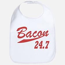 Bacon 247 Bib