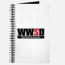 WWSD Journal
