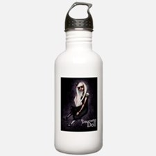 2-yumeposter Water Bottle