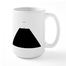 Monolith Mugs