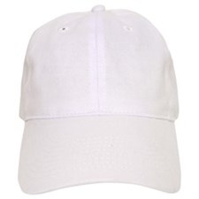 2-Even_my_Russian_and_Serbian_roommates_think Baseball Cap