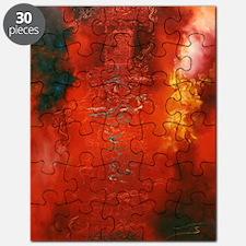 momentous-large Puzzle