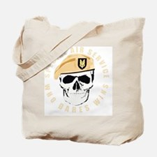 sas_skull_tshirt-p23542595447177638933bv_ Tote Bag