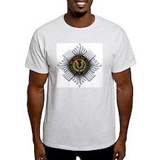 capstar1 T-Shirt