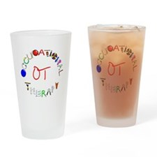 g7901 Drinking Glass