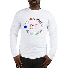 g7901 Long Sleeve T-Shirt