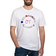 g7901 Shirt