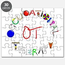 g7901 Puzzle
