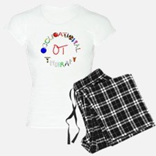 g7901 Pajamas