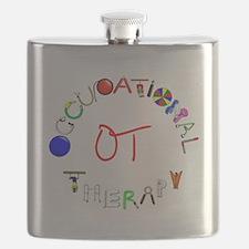 g7901 Flask