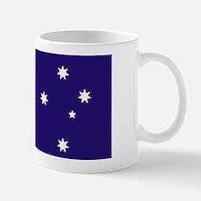 Australia_flag_width8015 Mug