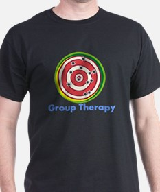 group-therapy T-Shirt
