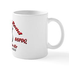 3-rte662010 Mug