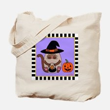 hllwn-siam-mse-pmk_prp Tote Bag