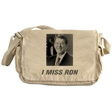 miss-Ron-Sh Messenger Bag