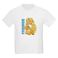 Echidna Kids T-Shirt