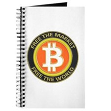 Bitcoin-8 Journal