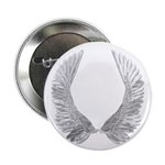 Angel Wing's Button