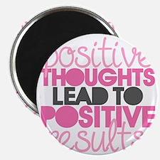positiveresultshoodie2 Magnet