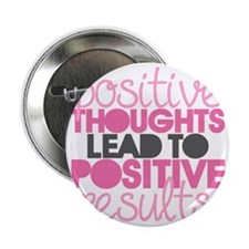 "positiveresultshoodie2 2.25"" Button"