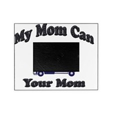 my tow mom Picture Frame