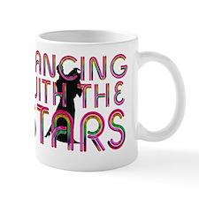 dancingwstars Mug